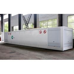 撬装加油设备-加油装置-中成能源装备图片