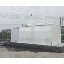 撬装式加油装置-盐城加油装置-江苏中成能源装备(查看)图片