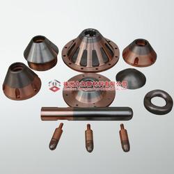 钨铜,钨铜合金图片