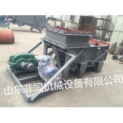 礦用井下K4型往復式給煤機 K型運輸往復給式煤機圖片