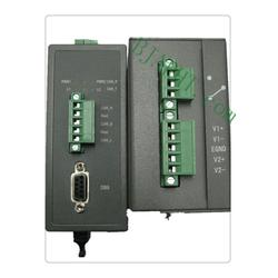 CAN总线光端机光纤转换器图片