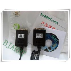 USB转RS232或RS485/422连接线图片