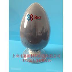 批量供應工業級超細氮化釩VN圖片