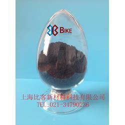 批量供應工業級納米碳化鎢,超細碳化鎢WC圖片