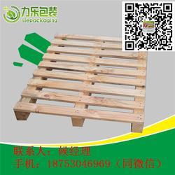 惠民二手木托盤 銷售惠民二手木托盤 出售惠民二手木托盤圖片