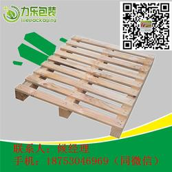 木托盘多少钱一个生产二手木托盘长期租赁木托盘 力乐包装图片
