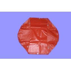60l隔※爆水袋尺寸厂家,涂覆布隔爆水袋型�Z号图片