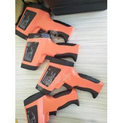 矿用本安型红外测温仪,煤矿用红外测温仪厂家