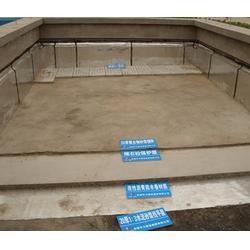 屋面样板报价-兄创建筑模型-德州屋面样板图片
