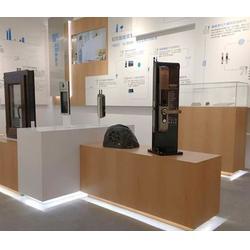 嘉兴厨卫样板展示区 兄创建筑模型定制厂家