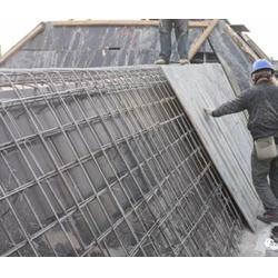 兄創建筑模型(圖)-坡屋面樣板定制-濰坊坡屋面樣板圖片