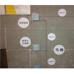 厨卫样板展示区定制厂家 兄创建筑模型可信赖