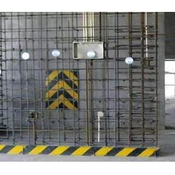 电气预埋样板展示厂家-兄创-周口电气预埋样板展示图片