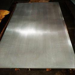 冲孔铝板 过滤不锈钢冲孔板网 多孔网金属穿孔 优质厂家直销图片