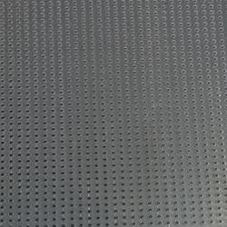 厂家供货 304不锈钢冲孔网 0.5mm孔0.5mm厚1*2米图片