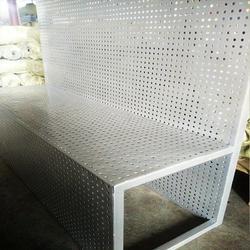 沖孔網 圓孔網 篩板 裝飾沖孔板 來圖加工定制