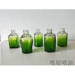 東 莞噴涂廠家粵展實業專業從事電子產品外殼噴涂加工圖片