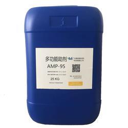 水性环保多功能助剂-江海区多功能助剂-广州美成新材料图片