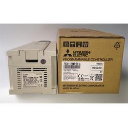 三菱FX3U-128MT/ES-A销售 64输入64输出 好免费技术质询图片