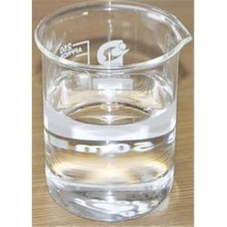 耐高温有机硅树脂的作用-耐高温有机硅树脂-兴胜杰(查看)图片