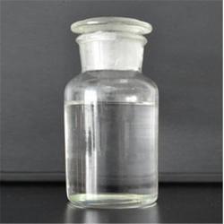 水溶性硅油作用-水溶性硅油-兴胜杰(查看)图片