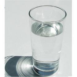 耐高温有机硅树脂-兴胜杰-耐高温有机硅树脂生产图片