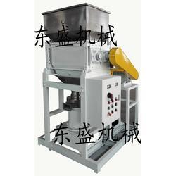 优质产品大米磨浆机认准启东东盛图片