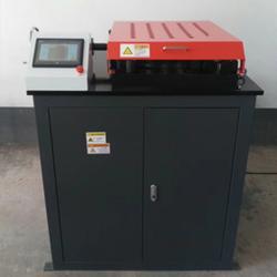 恒应力科研|湖南力学仪器厂家|长沙力学仪器价格