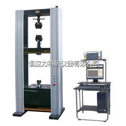 恒应力-湖南实验仪器品牌-长沙力学仪器企业排名