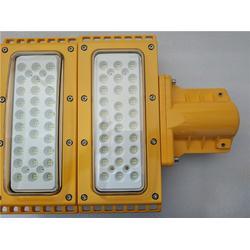 SW7700 液化站防爆LED灯 400W 500W图片