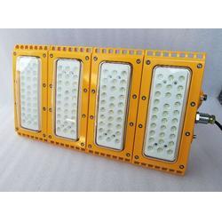 HRT93 灯面粉厂防爆泛光灯 200W图片