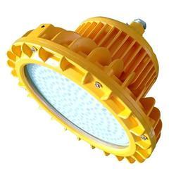 BAD85 配电站LED防爆灯 100W图片