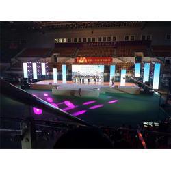 天津天津展會搭建-禾峰廣告設計中心(在線咨詢)