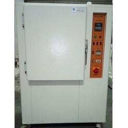 YN-LH-150耐黄老化试验机光照老化测试图片