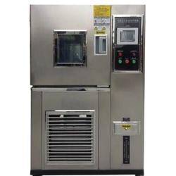 YN-HJ-80L可程式恒温恒湿试验箱图片
