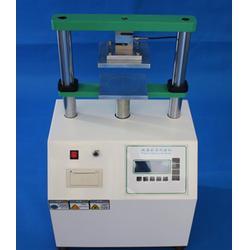 YN-ZG-200纸管抗压试验机图片