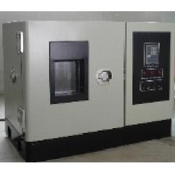 YN-HJ-36L小型恒温恒湿高低温循环试验箱图片
