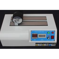 YN-DJ-2电动压辊双滚图片