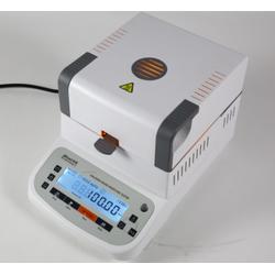 YN-QL-610A固含量测试仪卤素水分仪图片
