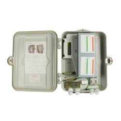分纤箱,分光箱,分线箱,配线箱图片