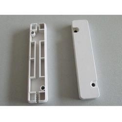 翼德通信供应新款光缆对接保护盒ABS材质图片