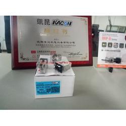 kacon功率继电器HR710-2PL   HR705-4PL 厂家授权代理现货图片