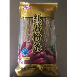 绥化-昌黎粉条生产厂家-唐山粉条出售图片