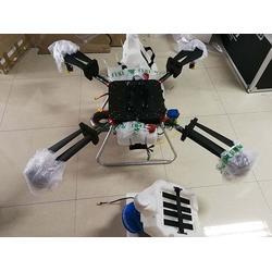 CJ-60无人机19款载药量60-80斤的无人机图片