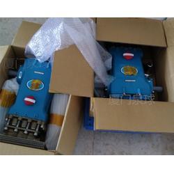CAT猫牌5CP3120CSS高压泵5CP3120CSSG1高压泵图片
