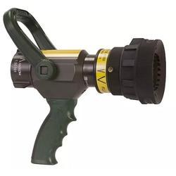 供应PROTECT BELT/制造厂或品牌:NOV/厂家配件号:T101082P