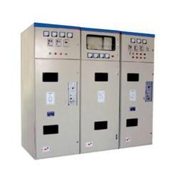 配电柜-龙凯电气-铜陵配电柜图片