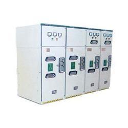 滁州高压配电柜-高压配电柜厂家-龙凯电气(优质商家)图片