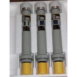文艳|河北变压器油位计|河北变压器配件厂家