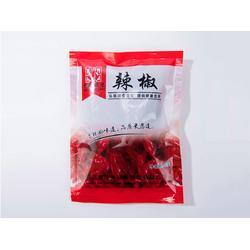 辣椒段-辣椒段品牌图片